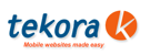 Tekora logo