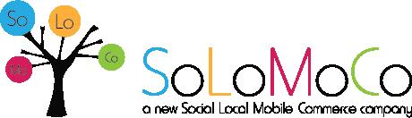 Logo_solomoco