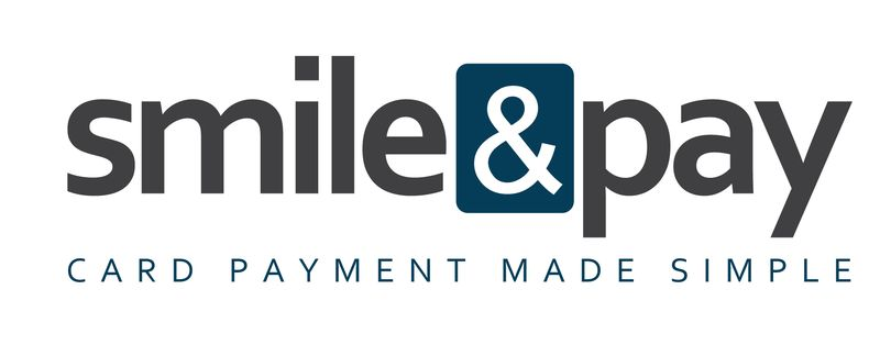 Smile&pay