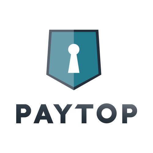 PAYTOP-Q