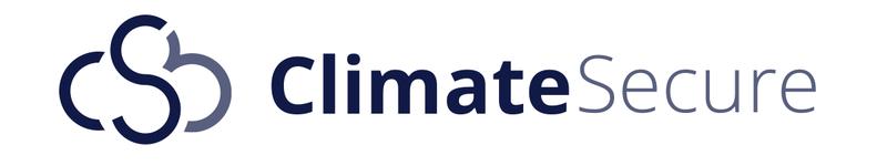 Logo_climatesecure_blue_HD