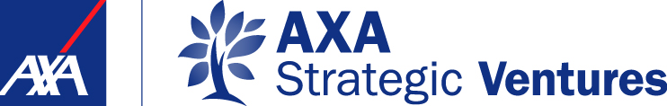 Axa_strategic_ventures