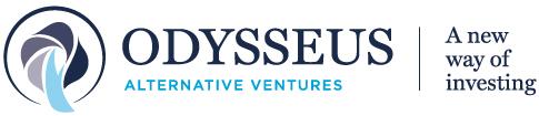 Odysseus-AV-logo-landscape-rgb+tagline
