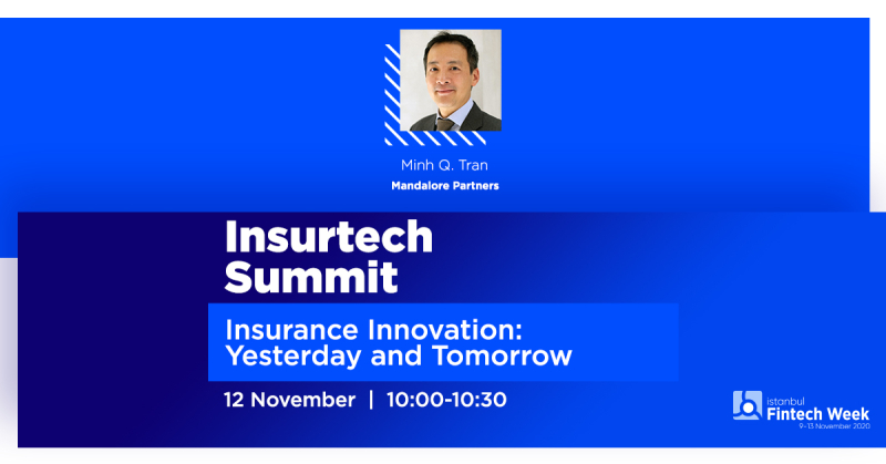 Keynote-Address-Insurance-Innovation-Yesterday-and-Tomorrow_linkedin