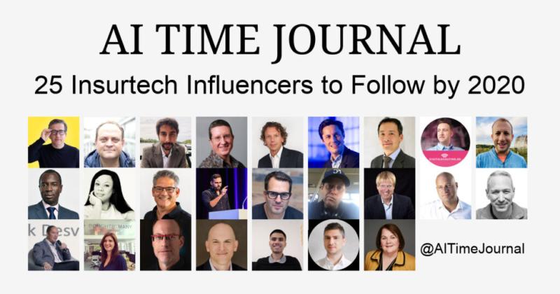 25_insurtech_influencers_to_follow_by_2020_og-Martin-1024x538